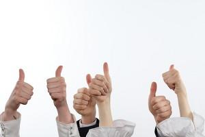 3 типа личностей, которые стоят на вашем пути успеха в бизнесе