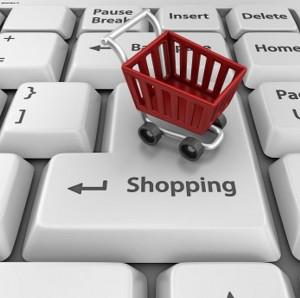 Почти 60% интернет-пользователей из РФ никогда не совершали покупки в сети