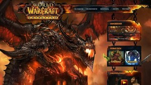 Спецслужбы США и Британии внедряли агентов в World of Warcraft