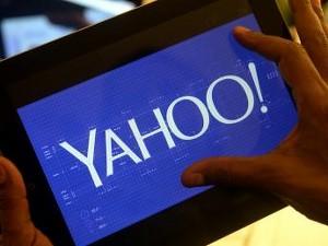 IT-компании раскрыли информацию о запросах спецслужб