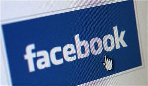 Американка спустя 27 лет разыскала свою мать через Facebook