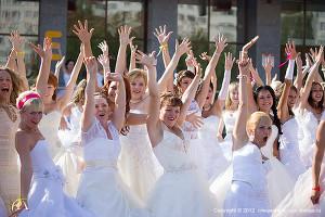В мире отмечается Международный день счастья