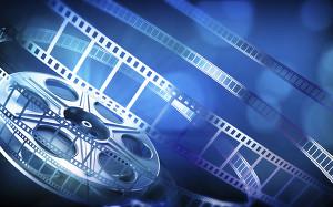 В кинотеатрах Молдовы больше не будут показывать фильмы на русском языке