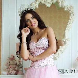 Организаторы «Миссис Мира» опровергли победу россиянки