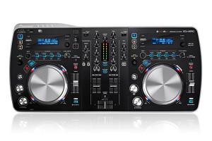 Подразделение Pioneer DJ продано инвесторам из Kohlberg Kravis Roberts & Co. L.P.