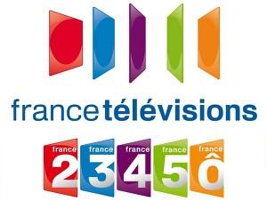 Франция пытается противостоять влиянию английского языка на ТВ