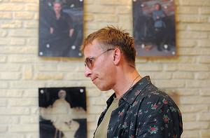 Ивану Охлобыстину запретили въезд в Латвию