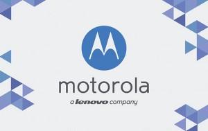 Motorola вернется на российский рынок