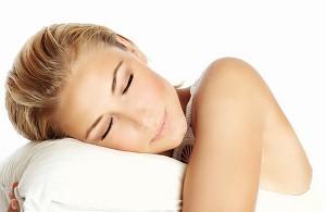 10 мобильных приложений, которые позволят вам спать лучше