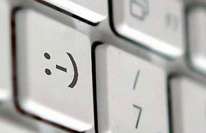 Наука выяснила, что делает человека счастливым