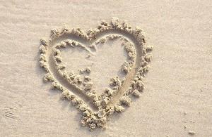 Ученые рассказали о пяти стадиях отношений между влюбленными