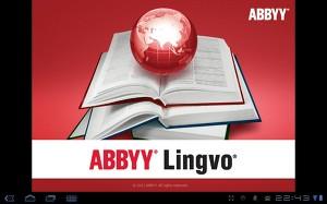 ABBYY запустила бета-версию «социального» словаря Lingvo Live