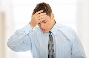 Ученые обозначили темы, которые утомляют мужчин