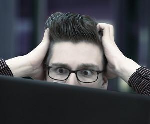 Новая мужская болезнь: синдром беспокойных гениталий