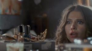 Новый «женский» клип «Ленинграда» про «Лабутены»