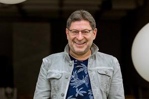 Российский психолог Михаил Лабковский