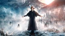 Премьерный показ фильма «Гоголь. Вий»