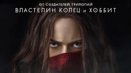 www.kinoteatr.ru