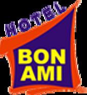 Бон Ами