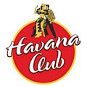 Гавана клуб