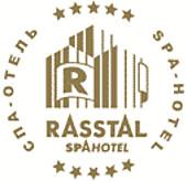 Расстал СПА-отель